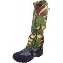 Military Gaiter