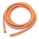 Gas Brooder Hose. 2 Metre Length