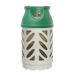 Gaslight Gas Cylinder & Fill. 10kg.