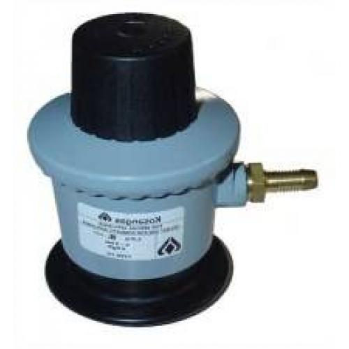 high pressure jumbo regulator