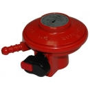 Patio Gas Regulator 37 mbar