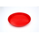 Chick Feed Pan / Chick Feed Tray. 40 Cm Diameter
