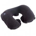 Neck Inflatable Pillow. Gelert