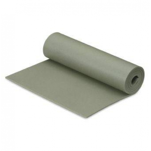 mats backpacking with geertop dp for pad pillows camp self mat com amazon person inflating mattress camping