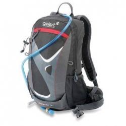 Gelert Edge 2L Hydro Pack