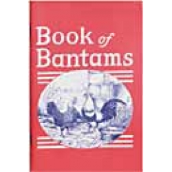 BOOK OF BANTAMS