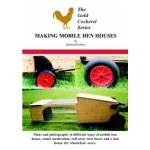 Making Mobile Hen Houses