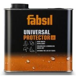 Fabsil Liquid 2.5 Litre.