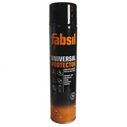 Fabsil Spray 400ml.