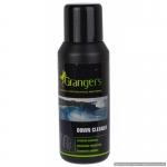 Granger's Down Cleaner 300ml Btl