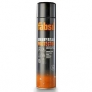 Fabsil Spray 600ml.