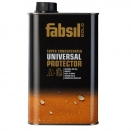 Fabsil Gold Super Concentrated Universal Protector Liquid. 1litre.