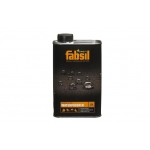 Fabsil Liquid 1L.. no stock till 20th JULY