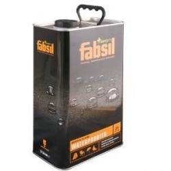 Fabsil Liquid 5 Litre. No stock till 20th June