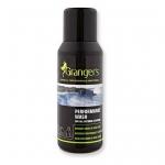 Granger's Performance Wash 300ml Btl.