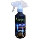 Granger's XT Proofer 275ml Trigger Spray