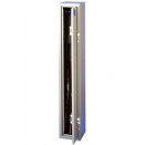 5 Shotgun Full Size Gun Safe. ST5