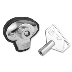 Trigger Lock for Guns. Universal