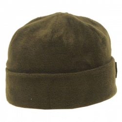 Polar Fleece Watch Hat