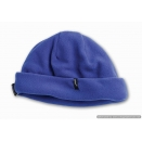 Womens Thinsulate Lined Fleece Hat