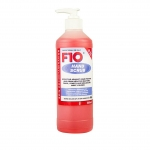 F10 Disinfectant Hand Scrub. 500ml