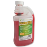 Poultry Drink Tonic. 500ml