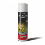 Nettex Total Mite Kill Spray. 250ml