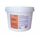 Egg Wash Powder. 5 KG Tub