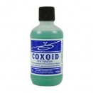 Coxoid. 112ml. Coccidiosis Treatment. .