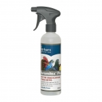 Harkers Duramitex Plus. 500ml Trigger Spray.