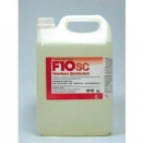F10 Super Concentrate Discinfectant. 5 Litre