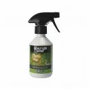 Nettex Scaly Leg Spray. 250ml