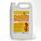 1 Litre Nutrimin Apple Cider Vinegar.