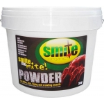 Smite Red Mite & Louse Powder.  5kg Bucket.