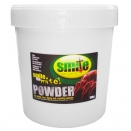 Smite Red Mite & Louse Powder. 10 Kg Bucket.