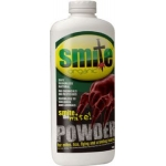 Smite Red Mite & Louse Powder. 350g Puffer