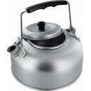 Aluminium Whistling Kettle. 1.4 Litre