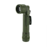 HIghlander MICRO US GI STYLE TORCH