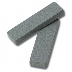 Highlander Sharpening Stone Set.
