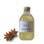 Pure Aniseed Oil. 100ml