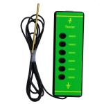 P 70 Electric Fence Tester.
