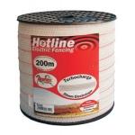 Hotline Turbo Tape. 20mm x 200m