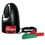 Hotline Shrike Energiser