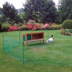50m x 0.75m Super Rabbit Netting