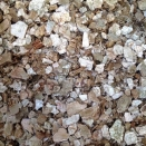 Bag of Vermiculite