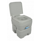 Kampa Portaflush 20 Litre Toilet. no stock until 2021