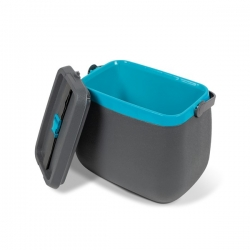 Chilly Bin Cool Box 25 Litre.No Stock until Jan 2021