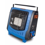 Kampa Hottie Portable Gas Heater.