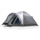 Kampa Brighton 3 Tent - Grey