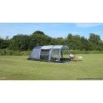 Kampa Hayling 4 Tent.